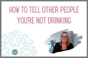 Why I'm not here to help you give up alcohol (7)