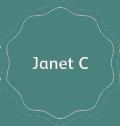JanetC
