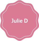 JulieD