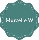 MarcelleW