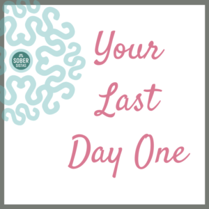 Your Last Day One - Free E-Book