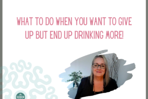 Why I'm not here to help you give up alcohol (Facebook Post) (2)