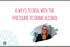 Why I'm not here to help you give up alcohol (Facebook Post) (7)